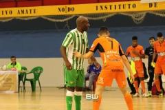 J6 Betis futsal - Burela 67