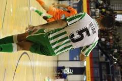 J6 Betis futsal - Burela 69