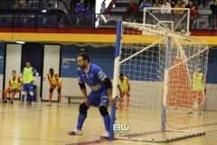 J6 Betis futsal - Burela 70