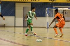 J6 Betis futsal - Burela 71