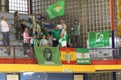J6 Betis futsal - Burela 8
