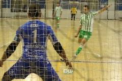 J6 Betis futsal - Burela 86