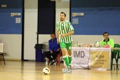 J6 Betis futsal - Burela 95