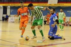 aJ6 Betis futsal - Burela 108