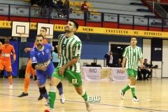 aJ6 Betis futsal - Burela 122