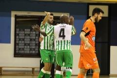 aJ6 Betis futsal - Burela 137