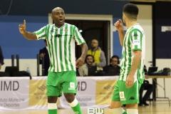 aJ6 Betis futsal - Burela 143