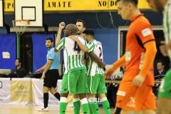 aJ6 Betis futsal - Burela 186