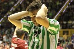 1a2nd playoff Betis fs - Cordoba fs 172