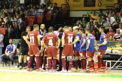 2nd playoff Betis fs - Cordoba fs 121