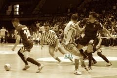 2nd playoff Betis fs - Cordoba fs 128