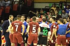 2nd playoff Betis fs - Cordoba fs 146