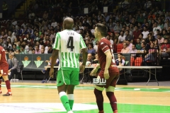 2nd playoff Betis fs - Cordoba fs 148