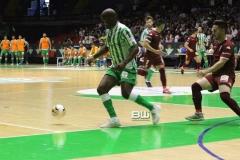2nd playoff Betis fs - Cordoba fs 149