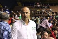 2nd playoff Betis fs - Cordoba fs 44