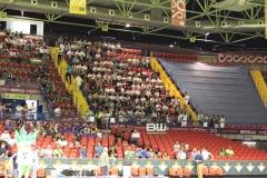 2nd playoff Betis fs - Cordoba fs 46