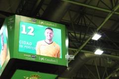 2nd playoff Betis fs - Cordoba fs 47