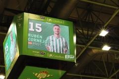 2nd playoff Betis fs - Cordoba fs 48