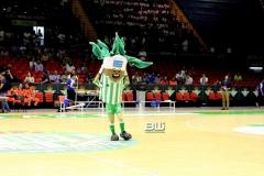 2nd playoff Betis fs - Cordoba fs 50