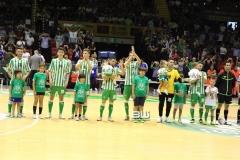 2nd playoff Betis fs - Cordoba fs 59