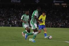 Betis 1 Las Palmas 0_049