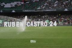 aBetis 1 Las Palmas 0_001
