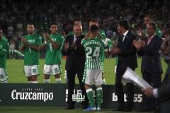 aBetis 1 Las Palmas 0_015