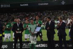 aBetis 1 Las Palmas 0_017