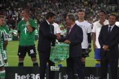 aBetis 1 Las Palmas 0_019