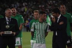 aBetis 1 Las Palmas 0_021