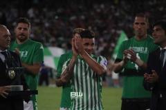 aBetis 1 Las Palmas 0_023