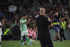 aBetis 1 Las Palmas 0_032