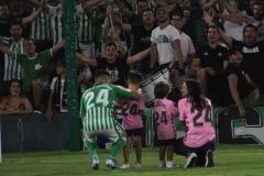 aBetis 1 Las Palmas 0_035