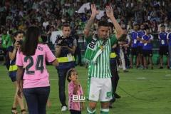 aBetis 1 Las Palmas 0_039