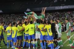 aBetis 1 Las Palmas 0_043