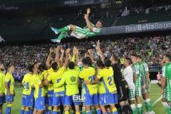 aBetis 1 Las Palmas 0_046