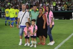 aBetis 1 Las Palmas 0_049