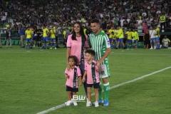 aaaBetis 1 Las Palmas 0