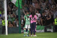 aaaBetis 1 Las Palmas 0_001