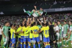 aaaBetis 1 Las Palmas 0_002