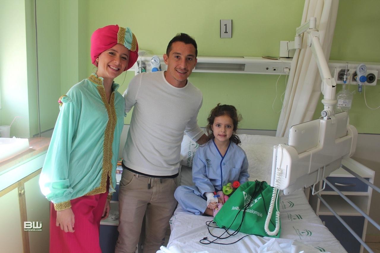 Visita hospitales 2019 13