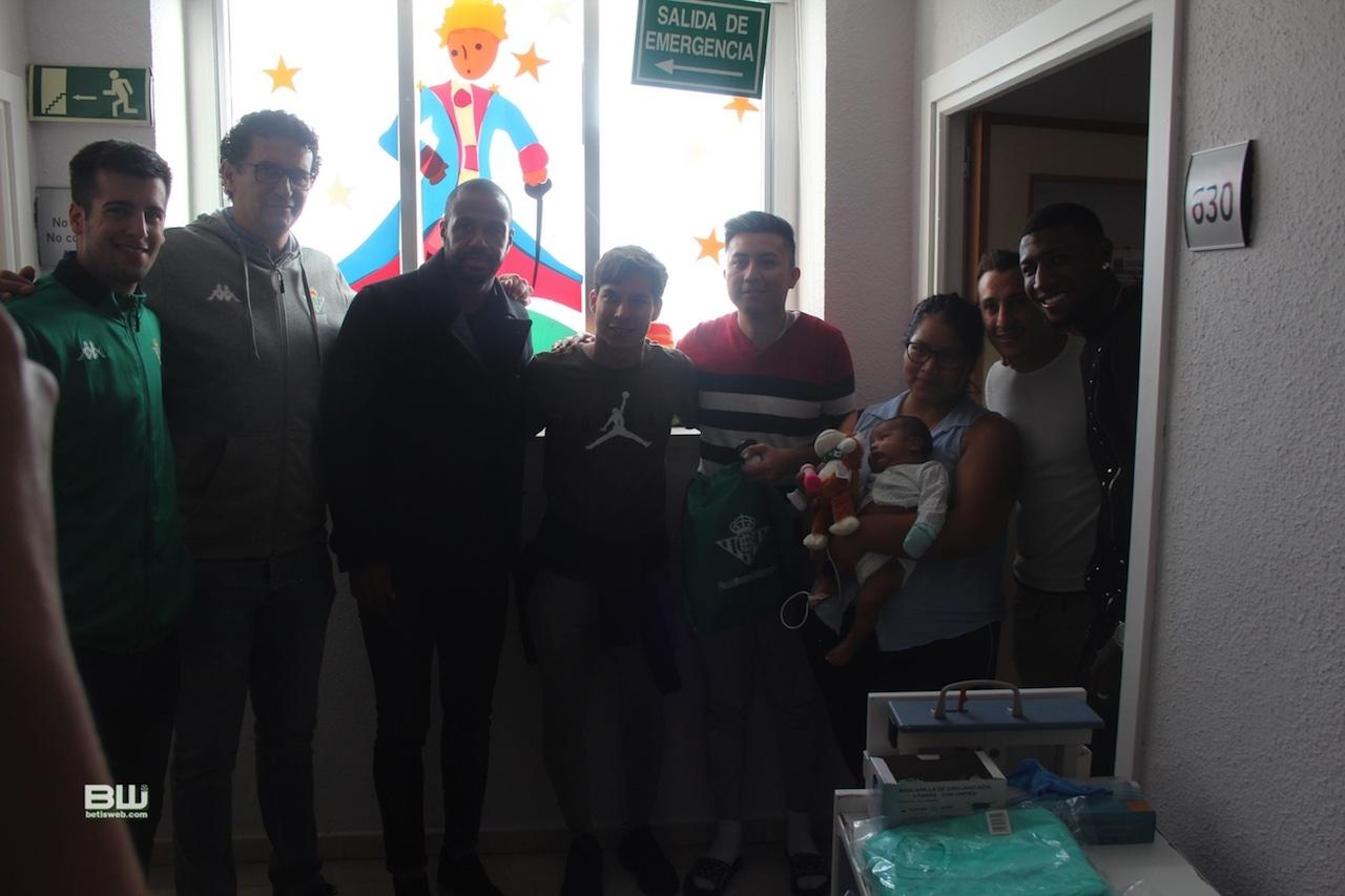Visita hospitales 2019 15