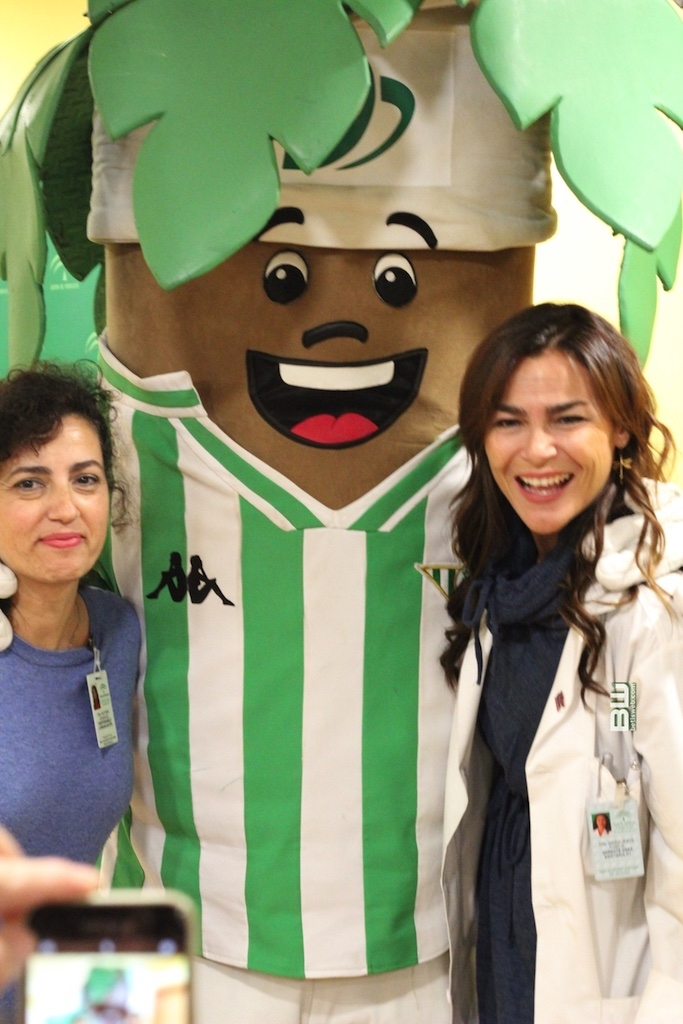 Visita hospitales 2019 29