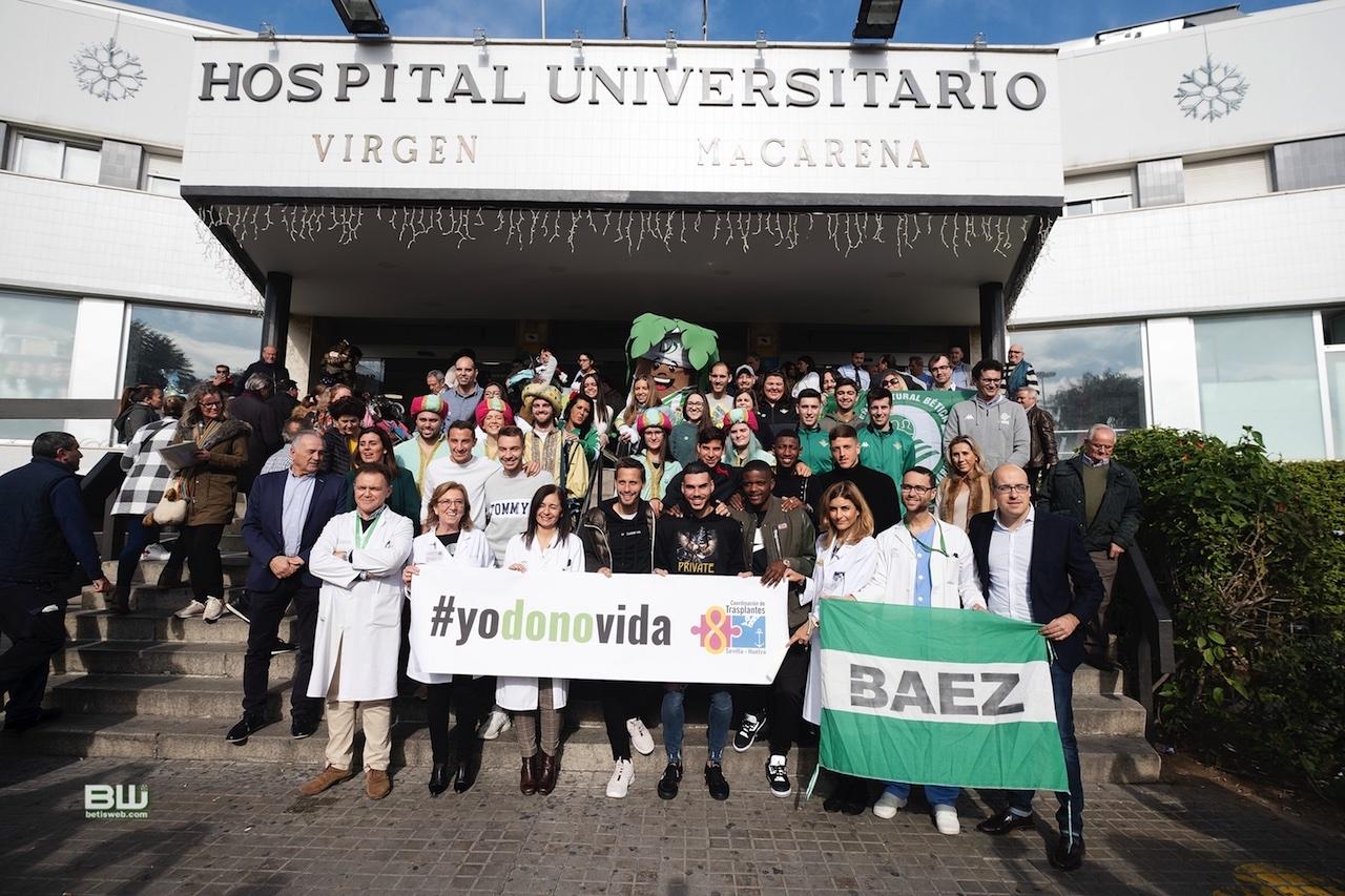 Visita hospitales 2019 38