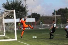 J8 infantil A - Sevilla - Betis 103