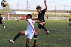 J8 infantil A - Sevilla - Betis 121
