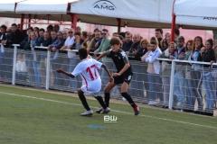 J8 infantil A - Sevilla - Betis 125