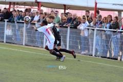 J8 infantil A - Sevilla - Betis 126
