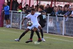 J8 infantil A - Sevilla - Betis 127