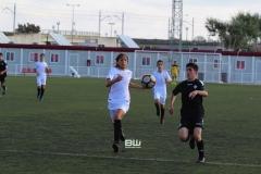 J8 infantil A - Sevilla - Betis 133